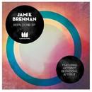 Been Done EP/Jamie Brennan