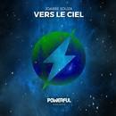 Vers Le Ciel/Joabbe Souza