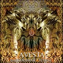 Avesta EP/Darkophonic Temple
