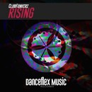 Rising/ClubFunkerz