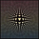 Triangles/Mark Automatika