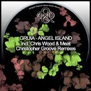 Angel Island/Gruia