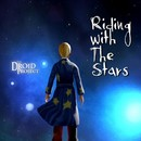 Riding With The Stars/Droid Project