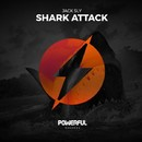 Shark Attack/Jack Sly