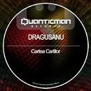 Cartea Cartilor/Dragusanu