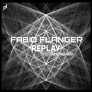 Replay/FABIO FLANGER