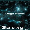 Galaxy/Diego Fantini