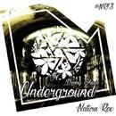 Underground/Denny Sheen