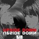 Upside Down/Marco Giacchi