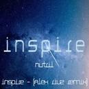 Inspire/Nutril