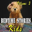 Bedtime Stories for Kids, Vol. 3/Kim Jones