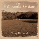 The Hallicombe Sessions/Tony Hazzard