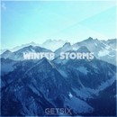 Winter Storms/Getsix