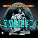 Galileo/Nightime