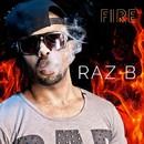 Fire/RazB