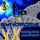 Up Syndrome, Vol. 1/Jangus Khan