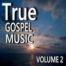 True Gospel Music, Vol. 2/Mark Stone