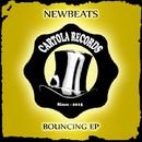 Bouncing/Newbeats