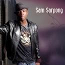 Sam Sarpong/Sam ''Mr Fashion'' Sarpong