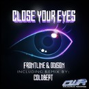 Close Your Eyes/FrontLine