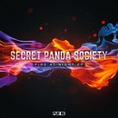 Fire at Night EP/Secret Panda Society