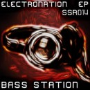 Electronation EP/Bass Station