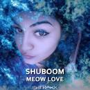 Meow Love/Shuboom
