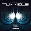 Tunnels/Ninevibes