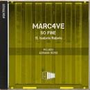 So Fine/Marc4ve