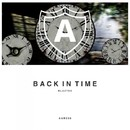 Back In Time/Blaztex
