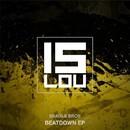 Beatdown/Beagle Bros