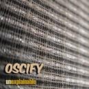 Unexplainable/OSCIFY
