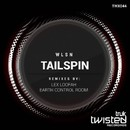 Tailspin/WLSN