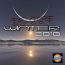Winter 2016/DJ EEF
