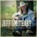 Redneck Proud/Jeff Smithart