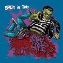 Split In Two/Horror Section
