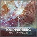 Knipperberg/Martin Valois