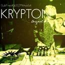 Krypton/Dj Mthokist