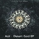Desert God/Anii