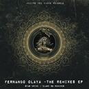 The Remixes EP/Fernando Olaya