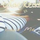 Love Me/Goldie Redd