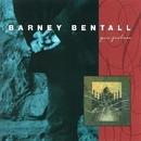 Gin Palace/Barney Bentall