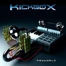 Psyworld/Kickbox