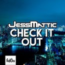 Check It Out/JessMattic