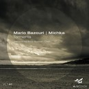 Tormenta/Mario Bazouri