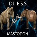 Mastodon/DJ_E.S.S.