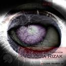 Substitution/Volodia Rizak
