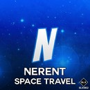 Space Travel/Nerent