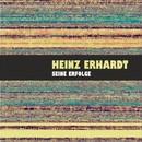 Seine Erfolge/Heinz Erhardt