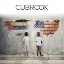 Cubrook/Cubrook